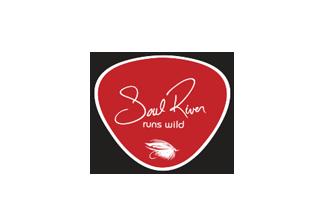 Soul River Inc.